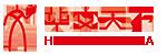 北京華文天下圖書發行有限公司