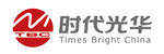 北京時代光華圖書有限公司