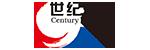 上海世纪文睿文化传播公司