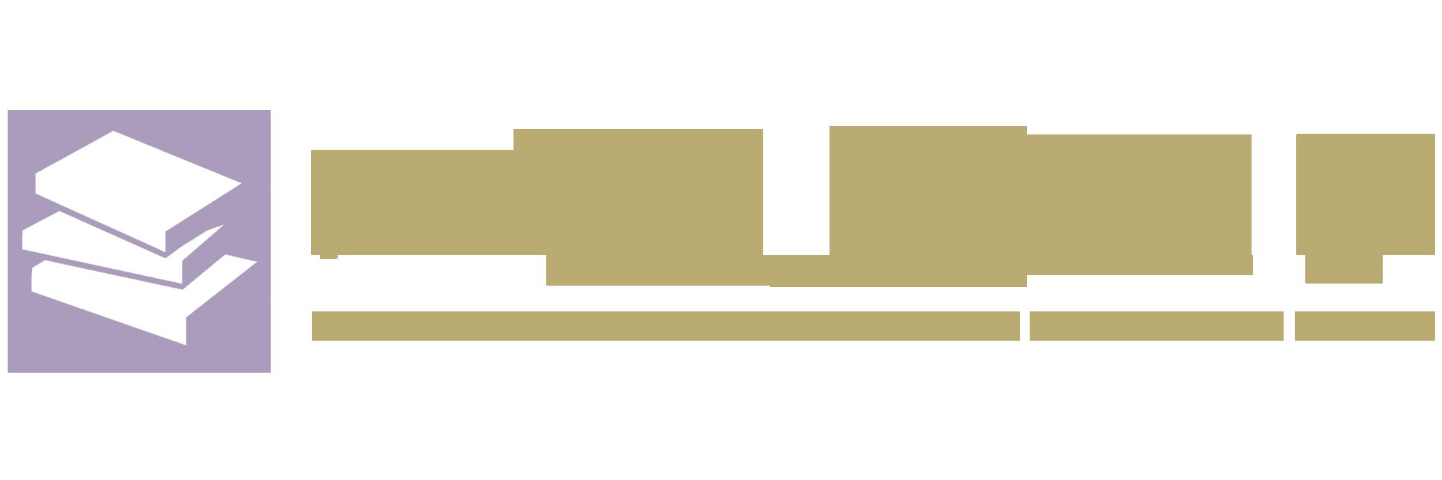 黑龍江華文悅讀薈數字出版有限公司