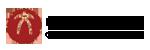 中國文字著作權協會