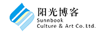 北京陽光博客文化藝術有限公司