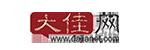 中版集團數字傳媒有限公司·圖書