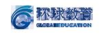 北京環球卓爾英才文化傳播有限公司